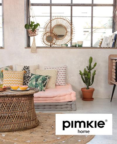 Pimkie Home