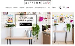 Atelier Ripaton