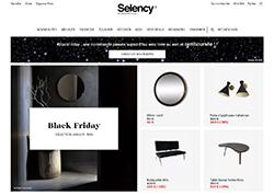 Selency.co