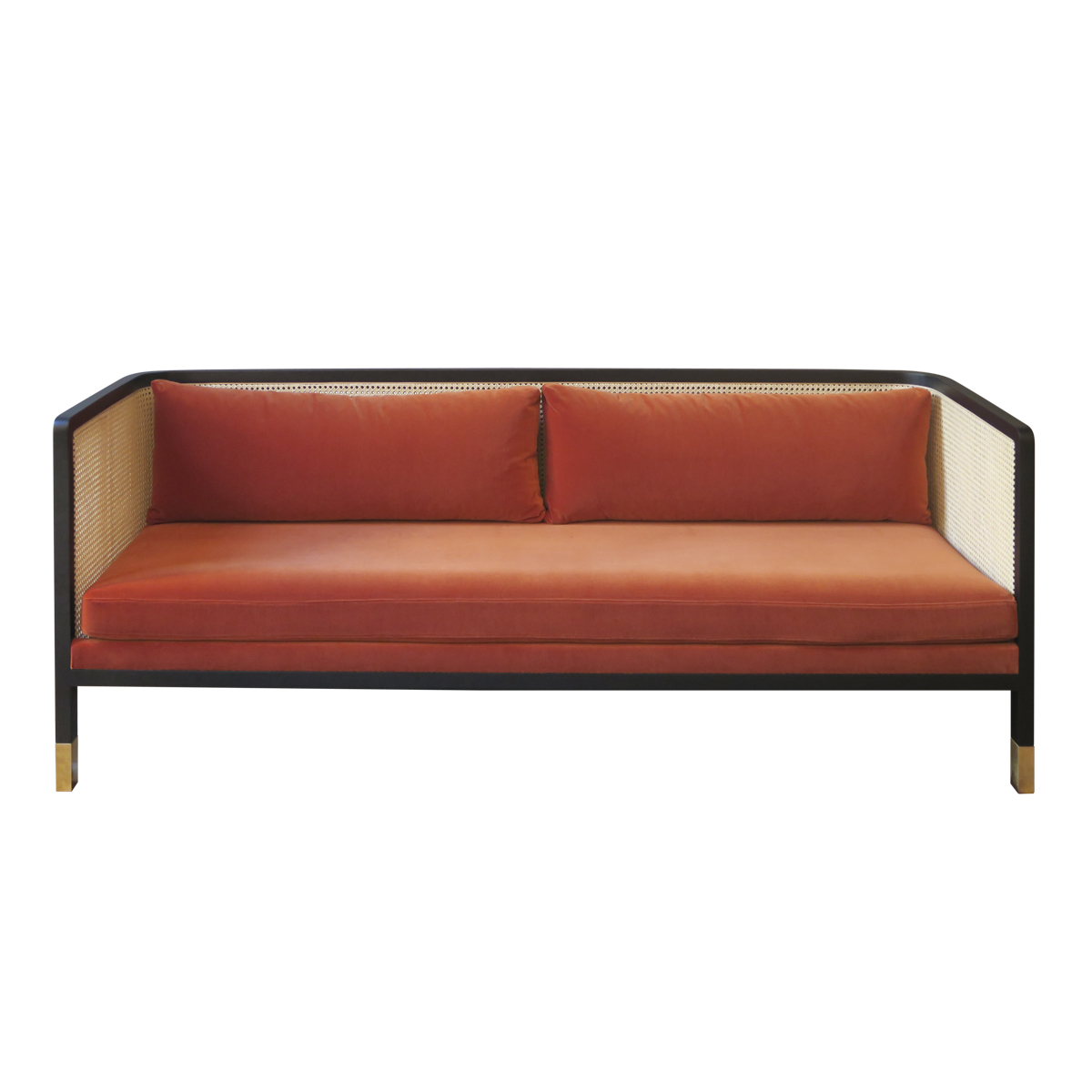 http://www.turbulences-deco.fr/wp-content/uploads/2017/11/thecoolrepublic_canape-cannage-210-cm-velours-fox-rouge-red-edition.jpg
