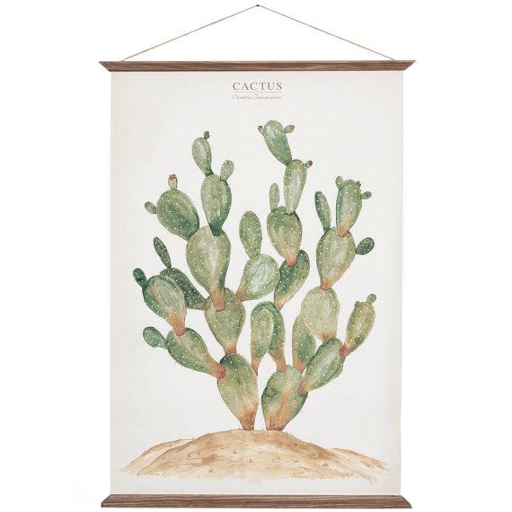 http://www.turbulences-deco.fr/wp-content/uploads/2017/12/ARMINHO_Affiche-Cactus.jpg