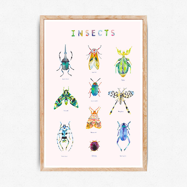 http://www.turbulences-deco.fr/wp-content/uploads/2017/12/JulieJup_Poster-Insects.jpg