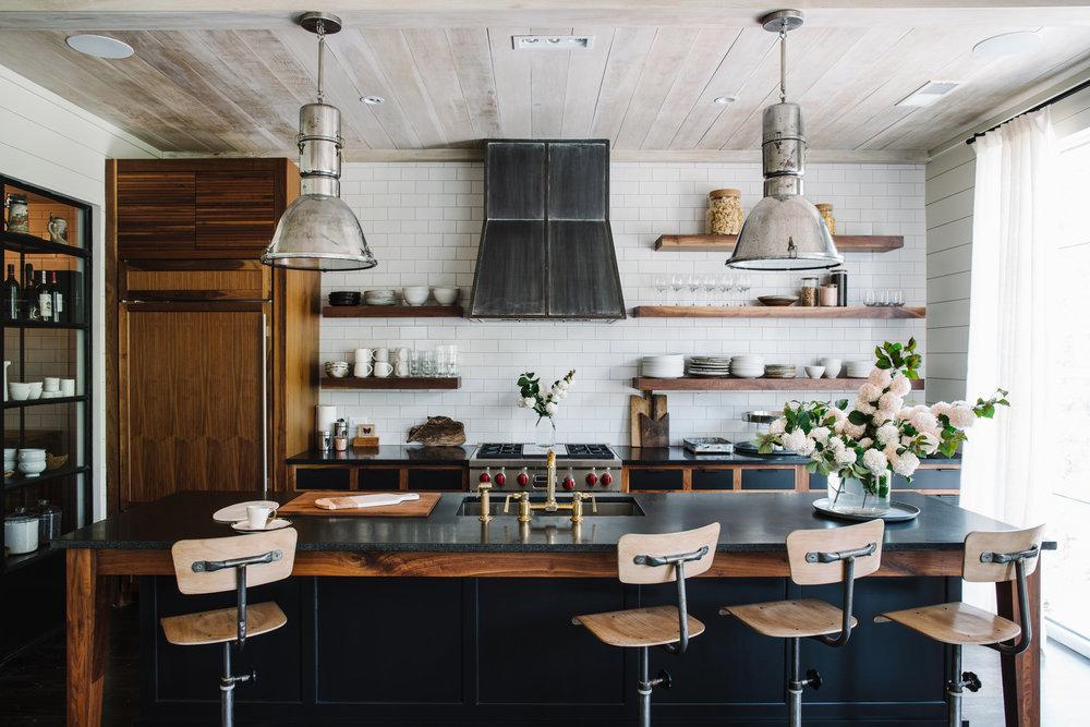 appartements archives turbulences d co. Black Bedroom Furniture Sets. Home Design Ideas