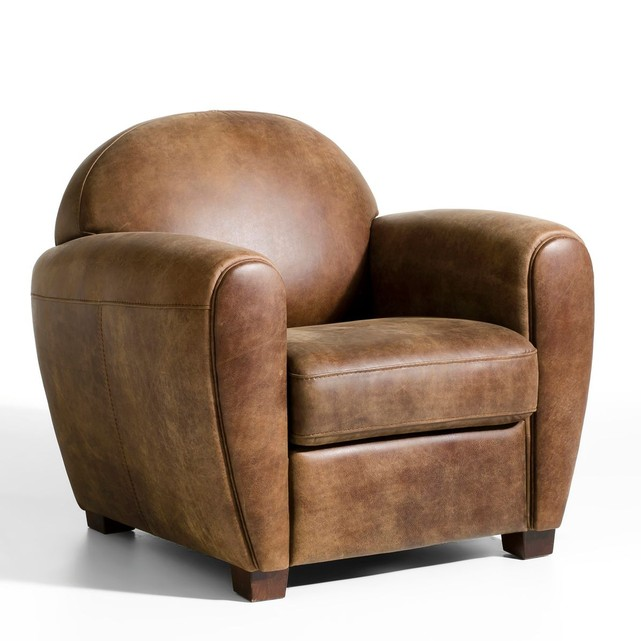 https://www.turbulences-deco.fr/wp-content/uploads/2017/12/ampm_fauteuil-cuir-Barnaby.jpg