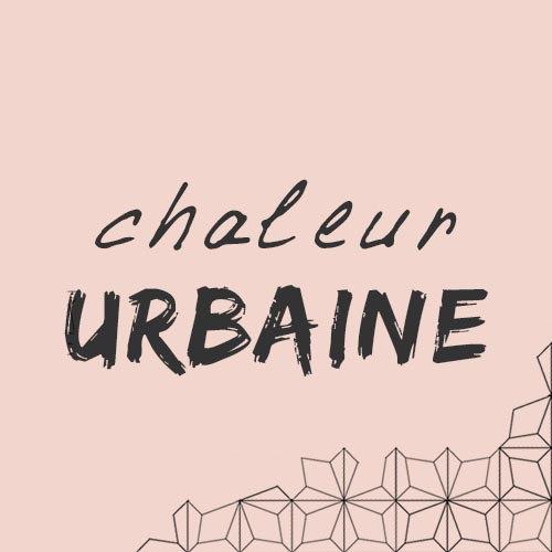 http://www.turbulences-deco.fr/wp-content/uploads/2017/12/boutique-etsy-ChaleurUrbaine.jpg
