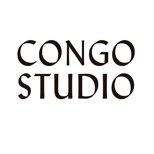 http://www.turbulences-deco.fr/wp-content/uploads/2017/12/boutique-etsy-Congo-Studio.jpg