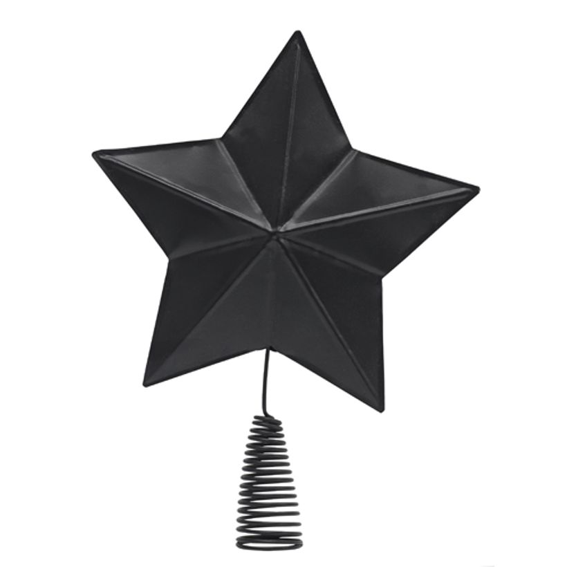 https://www.turbulences-deco.fr/wp-content/uploads/2017/12/decoclico_haut-de-sapin-de-noel-etoile-en-metal-nordal-noir.jpg