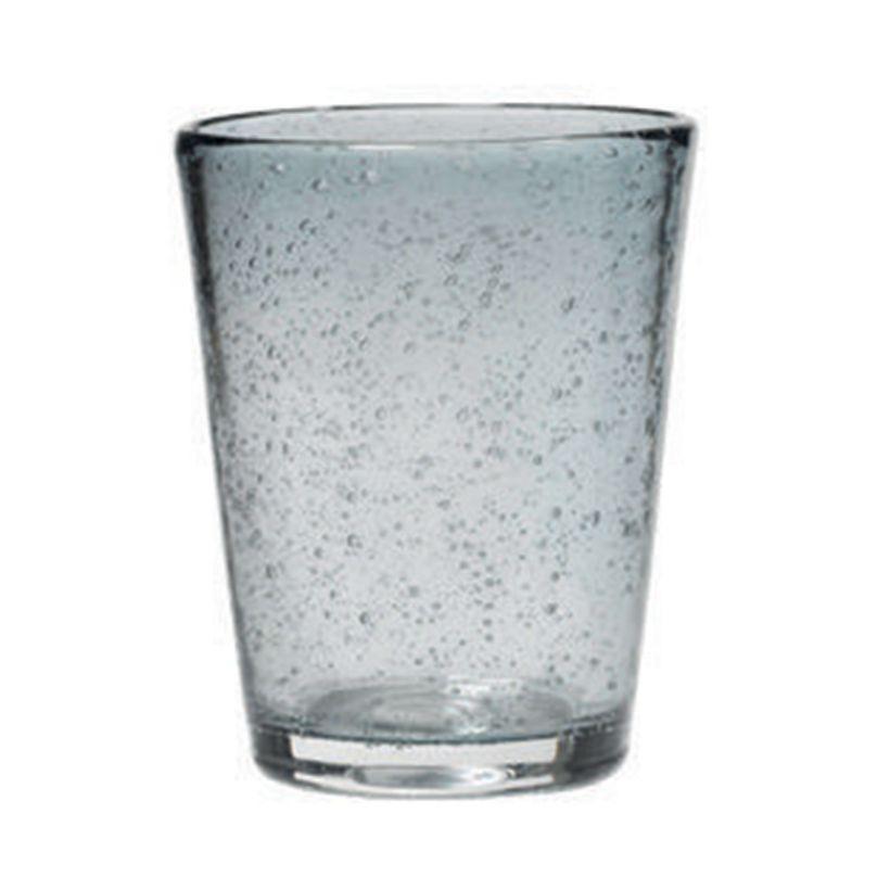 http://www.turbulences-deco.fr/wp-content/uploads/2017/12/decoclico_verre-a-eau-gobelet-en-verre-bulle-fume-gris-bubble-broste.jpg