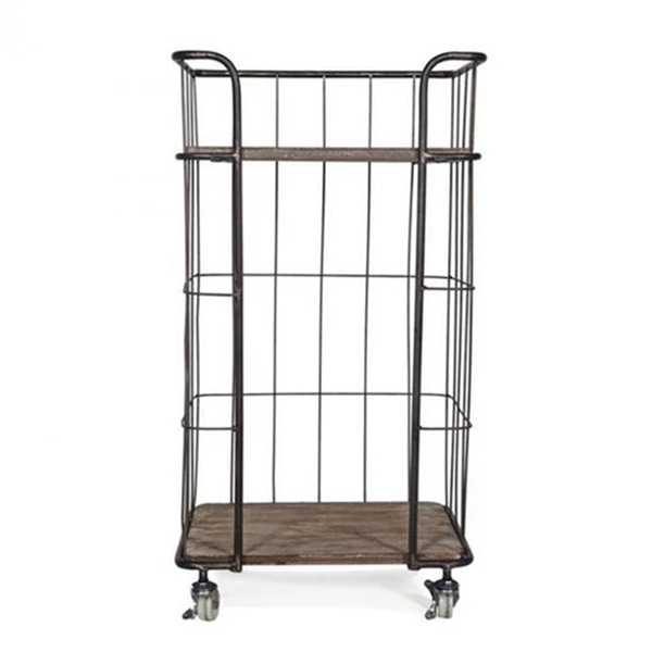 http://www.turbulences-deco.fr/wp-content/uploads/2017/12/drawer_chariot-de-rangement-metal-Small-Rack.jpg