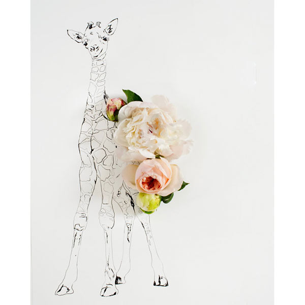 http://www.turbulences-deco.fr/wp-content/uploads/2017/12/kariherer_Bébé-girafe.jpg