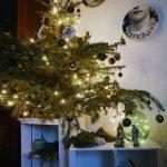 De douces fêtes de Noël
