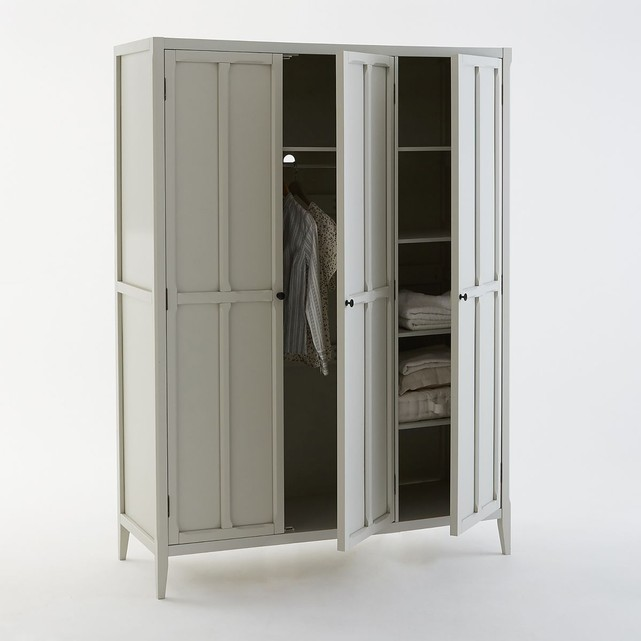 https://www.turbulences-deco.fr/wp-content/uploads/2018/01/AMPM_Armoire-commode-chiffonnier-Eugenie.jpg