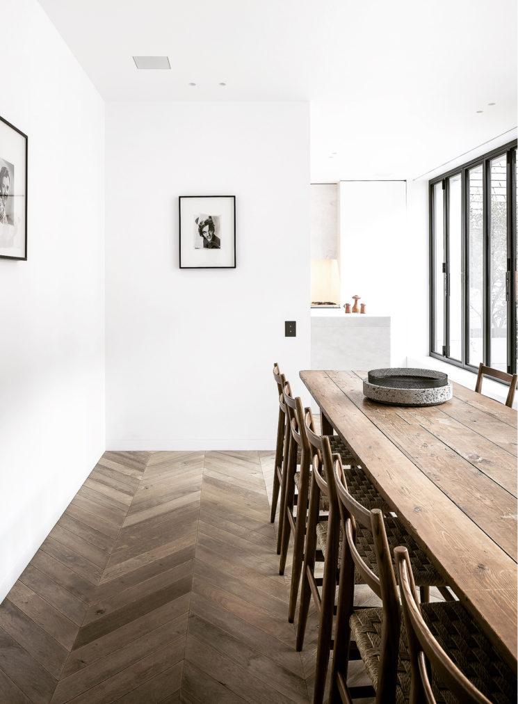 MK HOUSE BY NICOLAS SCHUYBROEK