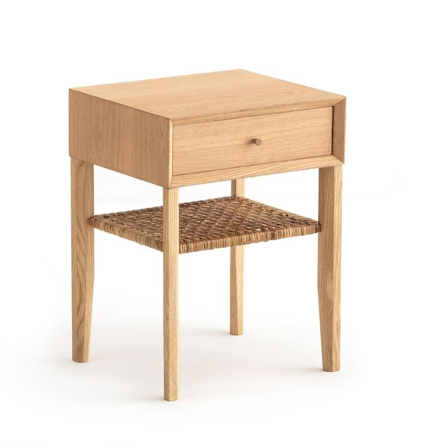 d co nature pour la villa arjuna canggu. Black Bedroom Furniture Sets. Home Design Ideas