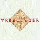 http://www.turbulences-deco.fr/wp-content/uploads/2018/01/boutique-etsy_TreeZigner.jpg