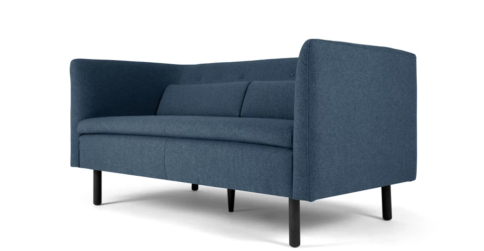 http://www.turbulences-deco.fr/wp-content/uploads/2018/01/madedotcom_henderson-canape-2-places-bleu-denim.jpg