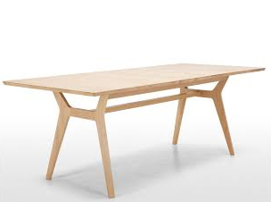 http://www.turbulences-deco.fr/wp-content/uploads/2018/01/madedotcom_jenson-table-a-rallonges-chene-design.jpg
