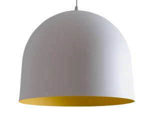 https://www.turbulences-deco.fr/wp-content/uploads/2018/01/madedotcom_olla-suspension-blanc.jpg