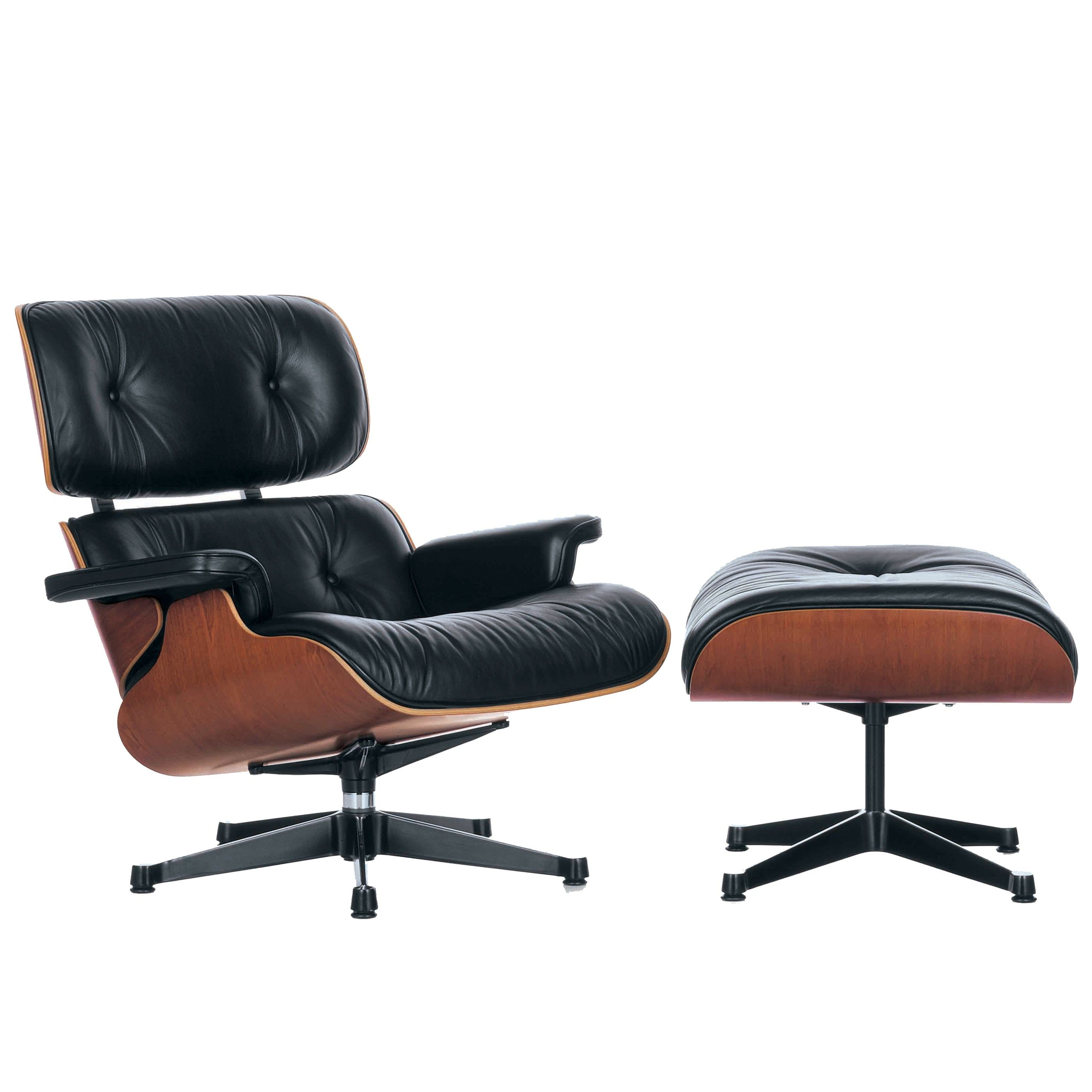 https://www.turbulences-deco.fr/wp-content/uploads/2018/01/vitra-eames-loungechair-met-ottoman.jpg