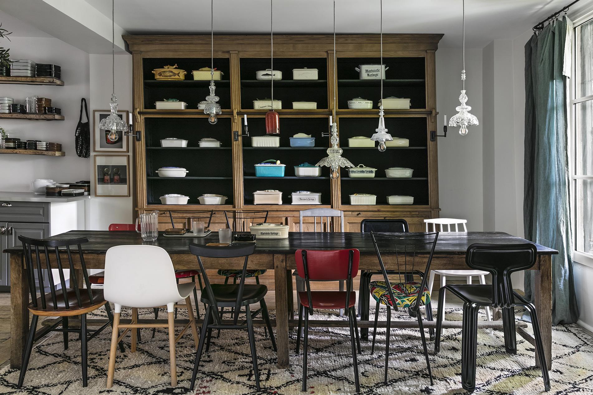 l 39 esprit merci chez my little paris. Black Bedroom Furniture Sets. Home Design Ideas