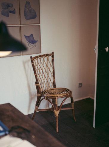 L'esprit Merci chez My little Paris - La maison des Brouillards Paris