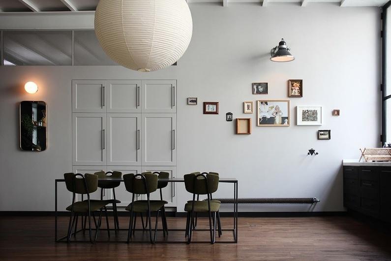 lofts archives turbulences d co. Black Bedroom Furniture Sets. Home Design Ideas