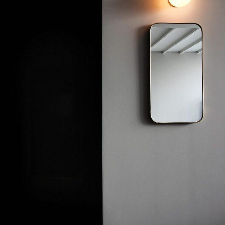 Loft minimaliste sous lumière du Nord par l'atelier Barda
