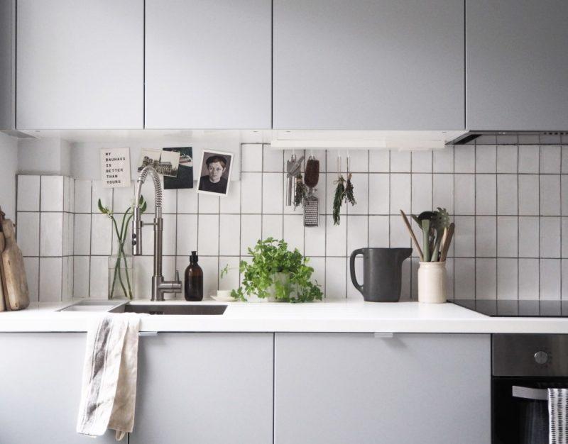 [ Aménagement de la cuisine ] Comprendre l'importance du triangle d'activité dans la cuisine // Cuisine Catest Hill