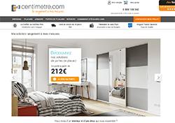 Centimetre.com