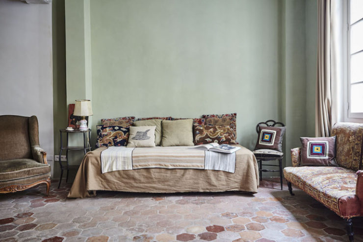 turbulences d co un site d 39 inspiration pour la maison. Black Bedroom Furniture Sets. Home Design Ideas