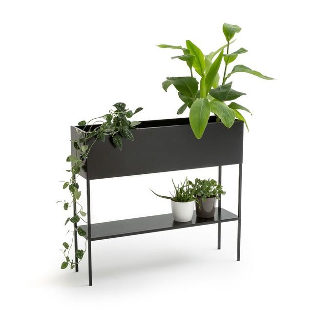 jardin int rieur. Black Bedroom Furniture Sets. Home Design Ideas