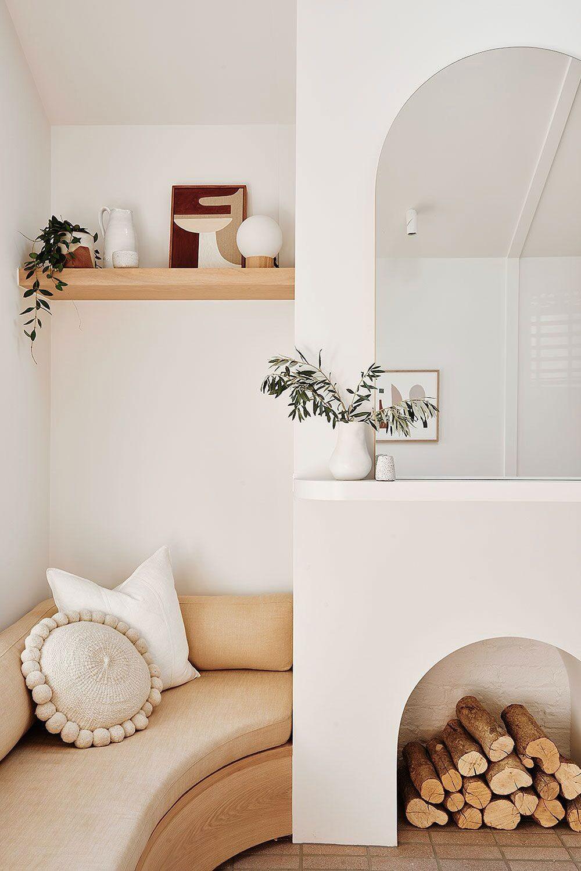 australie archives turbulences d co. Black Bedroom Furniture Sets. Home Design Ideas