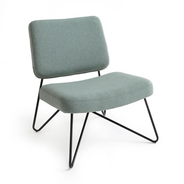 le salon. Black Bedroom Furniture Sets. Home Design Ideas