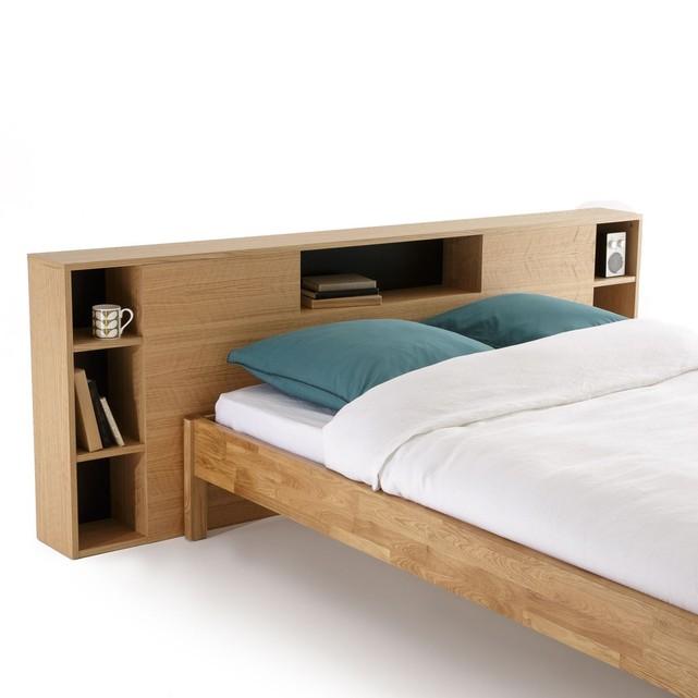 un int rieur monochrome beige saumon. Black Bedroom Furniture Sets. Home Design Ideas