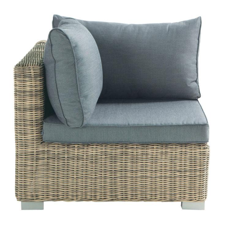 esprit boh me sur l 39 le de syros par block 722 architects. Black Bedroom Furniture Sets. Home Design Ideas