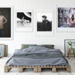 Ultrashop, tirages originaux de photographies d'art et œuvres graphiques