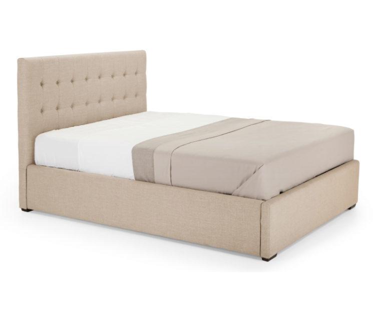 la chambre. Black Bedroom Furniture Sets. Home Design Ideas