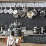Otonali, design et cuisine fusion, entre Bretagne et Japon