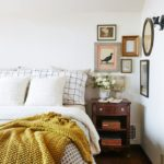 10 idées déco pour une chambre à coucher stylée