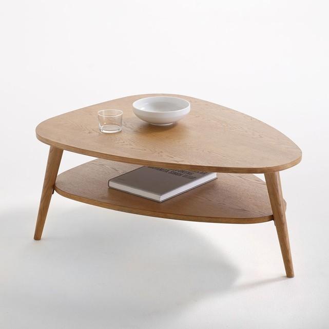 le style d co l a vintage boh me. Black Bedroom Furniture Sets. Home Design Ideas