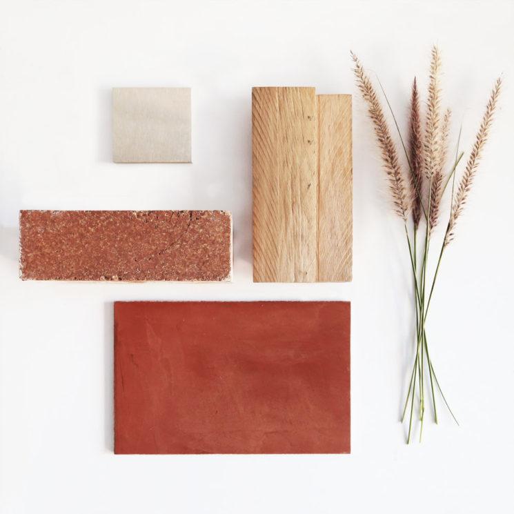 [ Architecture ] L'attrait de la brique || Three Piece House par l'agence Trias, Australie
