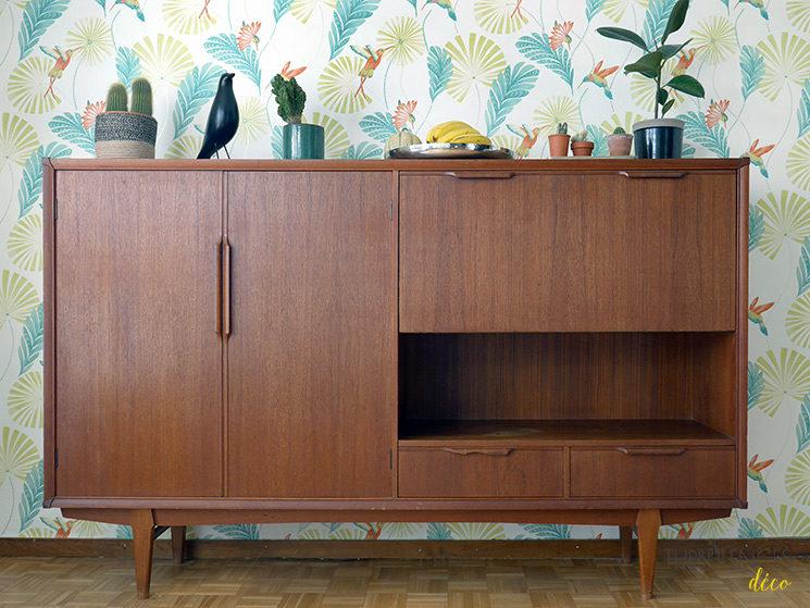 vider son appartement avec. Black Bedroom Furniture Sets. Home Design Ideas