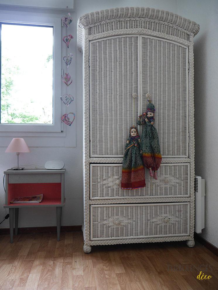 Vider son appartement avec lescartons.fr