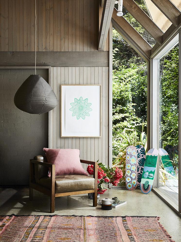 Verrières de toit, faites entrer la lumière || Catalogue 2018 Lumiere Art and co