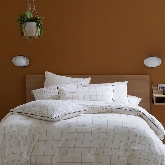 qu 39 est ce qu 39 on prend dans le catalogue la redoute int rieurs. Black Bedroom Furniture Sets. Home Design Ideas