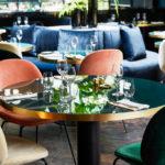 Choisir des chaises de salle à manger confortables