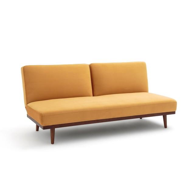 orange br l e et autres couleurs d 39 automne. Black Bedroom Furniture Sets. Home Design Ideas