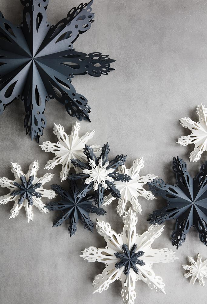 Catalogue scandinave de Noël 2018 - Broste Copenhagen