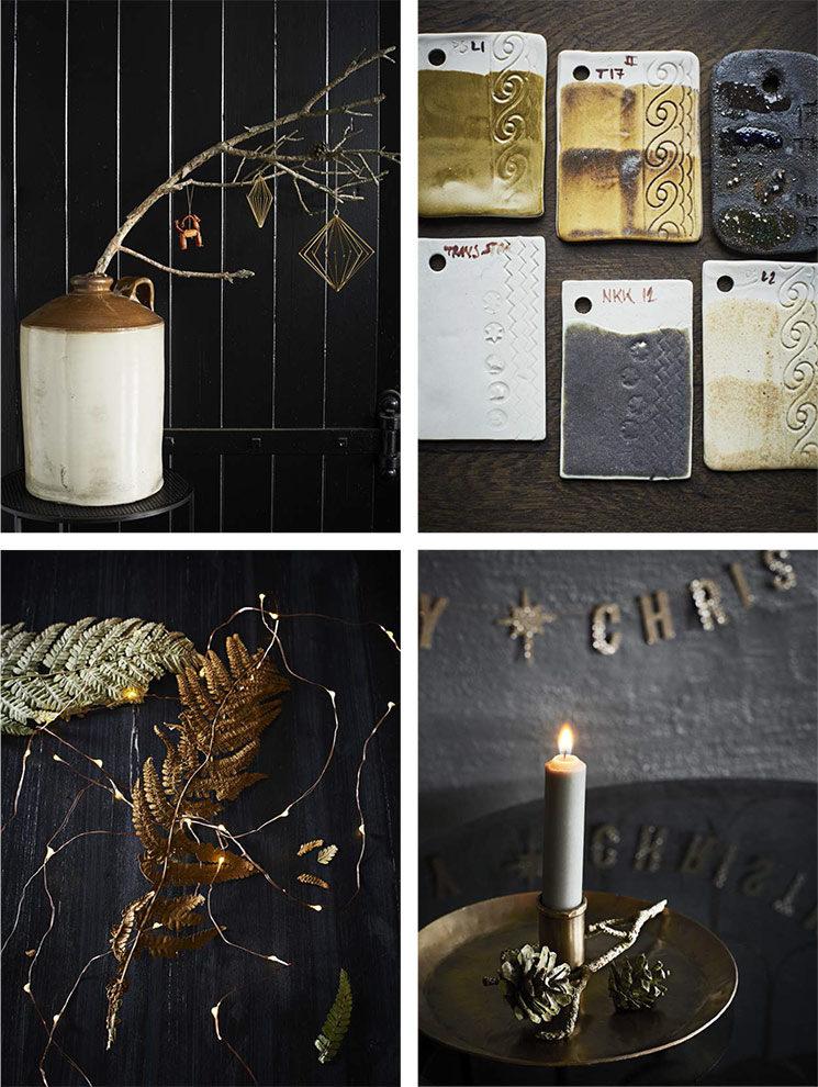 Catalogue scandinave de Noël 2018 - Madam Stolz