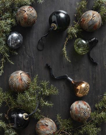 Catalogue scandinave de Noël 2018 - Nordal